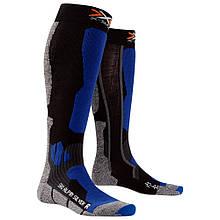 Термоноски X-Socks Ski Alpin   роз. 45-47