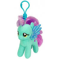 "Мягкая игрушка TY My Little Pony ""Fluttershy"" 15 см"