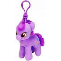 """Мягкая игрушка TY My Little Pony """"Pinkie Pie"""" 15 см"""