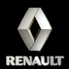 Колпачки и наклейки для дисков Renault рено