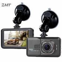 Качественный Автомобильный видео Регистратор T626 оригинал.
