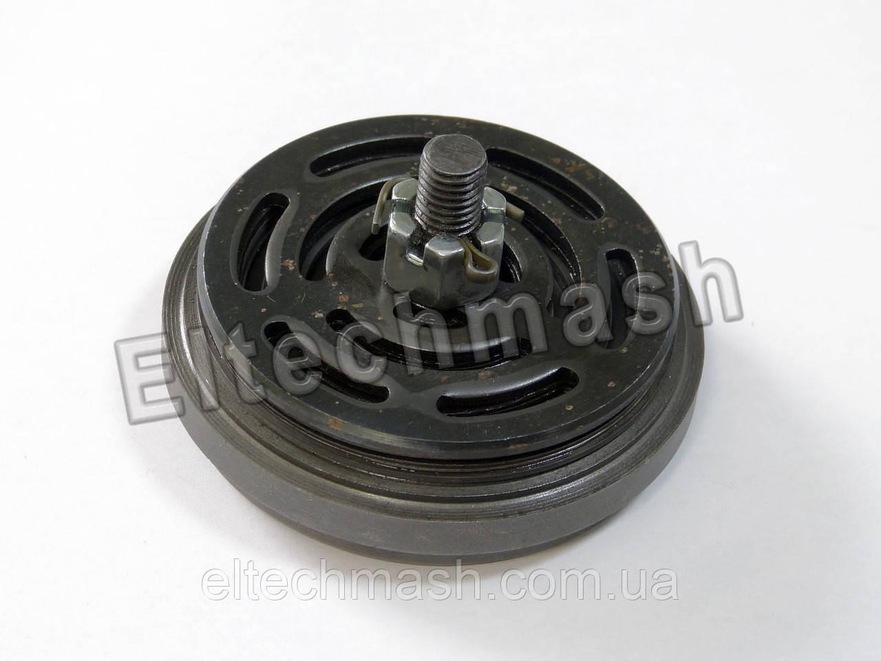 Клапан нагнітальний ЦВТ Т328.40.143.00 до компресорів К2-ЛОК