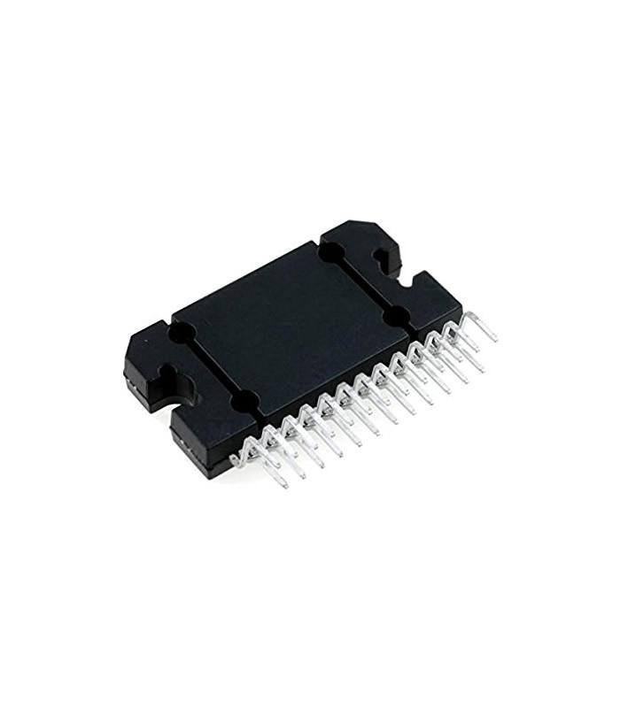 Микросхема  PA2030A