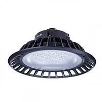 Промышленный подвесной светильник Philips Highbay BY235P LED100/NW PSU RU