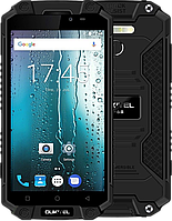 "Oukitel K10000 Max, 3/32 Gb, 10 000 mAh, IP68, 8 ядер, 16 Мп, 4G, Android 7.0, дисплей 5.5"""
