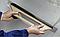 Шпаклевка Knauf Multi-Finish гипсовая (Кнауф Мульти-Финиш) 25кг, фото 2