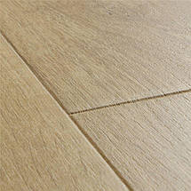 Ламинат Quick-Step Impressive ultra дуб серый теплый IMU1856, фото 3