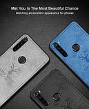 "Xiaomi Redmi Note 8 Global Version 4/64Gb 6.3"" / Snap 665 / 48Мп / 4000мАч / + чохол!, фото 9"