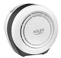 Очиститель воздуха Adler AD 7961 с ионизацией