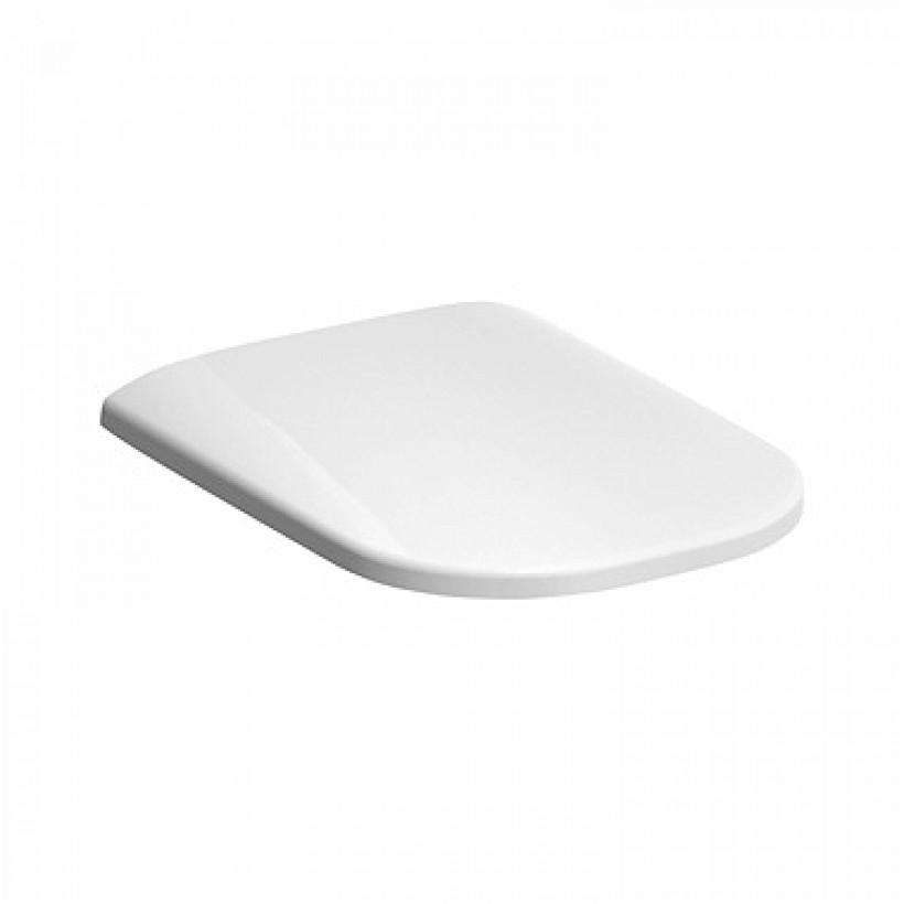 Сидіння KOLO TRAFFIC DUROPLAST SOFT-CLOSE / L90112 /