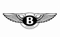 Колпачки и наклейки для дисков Bentley