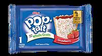Pop Tarts Strawberry 1 Пакетик