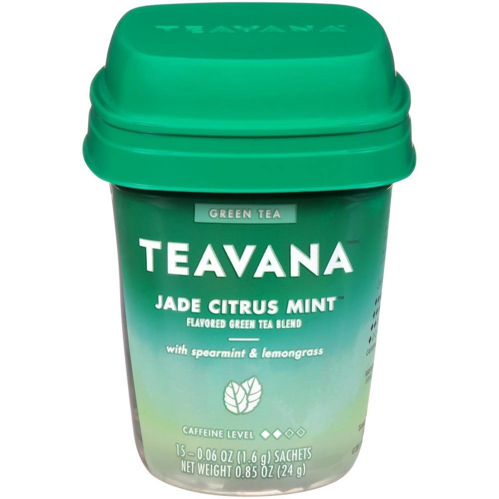Teavana Citrus Mix 24 g