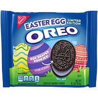 Oreo Easter Egg