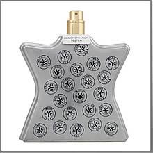 Bond No9 Cooper Square парфумована вода 100 ml. (Тестер Бонд №9 Купер Сквер)