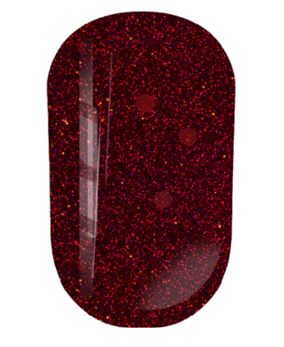 Гель-лак Trendy Nails №241
