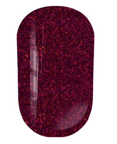 Гель-лак Trendy Nails №242