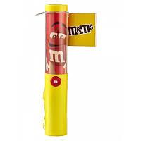 Фонарик M&M's Flashlight Красный 20 g