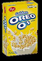 Oreo Golden 481 g (знижка)