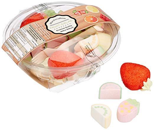 Marshmallow Fruit Salad 200 g
