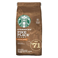 Starbucks Pike Place 200 g