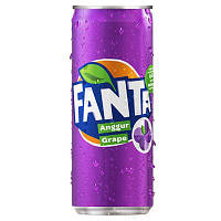 Fanta Grape 320 ml