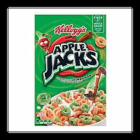 Kellogg's Apple Jack 27 g
