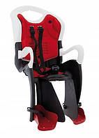 Велокрісло Bellelli Tiger standard червоне