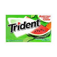 Trident Watermelon Twist 6.08.20