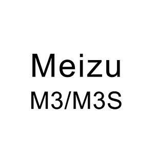 M3/M3S