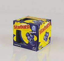 Ароматическая свеча Starburst Blueberry 85 g