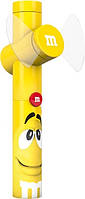 M&M's Torch Yellow 20 g
