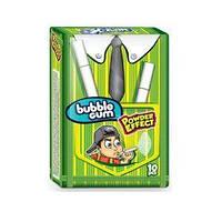 Bubble Gum Power Effect 10 pcs