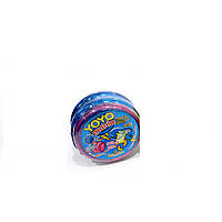 Yo-yo Raspberry