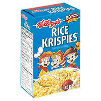 Kellogg's Rice Krispies 25 g