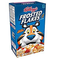 Kellogg's Frosted Flakes 34 g
