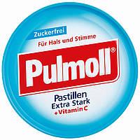 Pulmoll Extra Stark 50 g