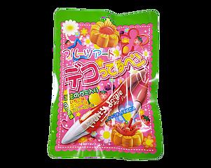 Fruity Doodle Pen Strawberry 58 g