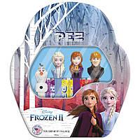 PEZ Disney Frozen Candy 49,3 g, фото 1