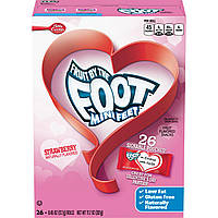 Fruit by the Foot Strawberry 331 g