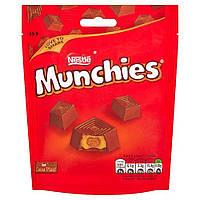 Nestle Munchies 104 g