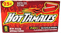 Hot Tamales 22 g