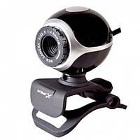 Веб Камера LEMEX DL-5C