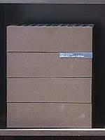 Perth 50 клінкерна цегла гладкий коричневий