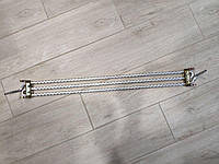Радиатор масляный ГАЗ 33021 ст.обр. (покупн. ГАЗ), фото 1