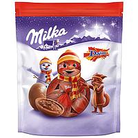 Milka Daim 86 g