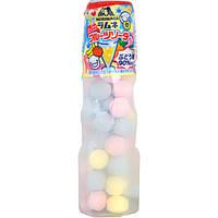 Morinaga Japan Mix Soda Candy 29 g