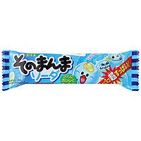 Sonomanma Soda Bubble gum 14 g