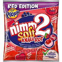 Nimm 2 Red Edition 240 g