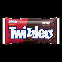 Twizzlers hershey's 340 g